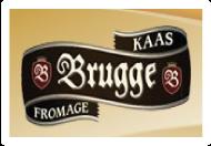brugge_kaas