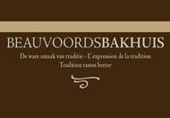 beauv bakhuislogo
