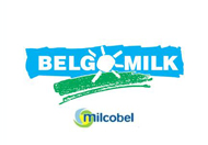 belgomilk40468