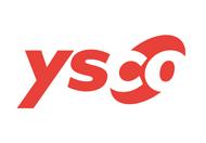 ysco_logo_sponsoring